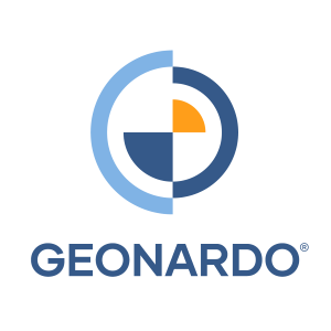 Geonardo Environmental Technologies Ltd.