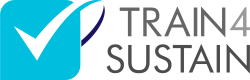 TRAIN4SUSTAIN project